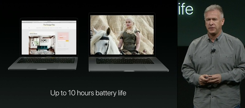 10-hours-macbook-pro-battery-life