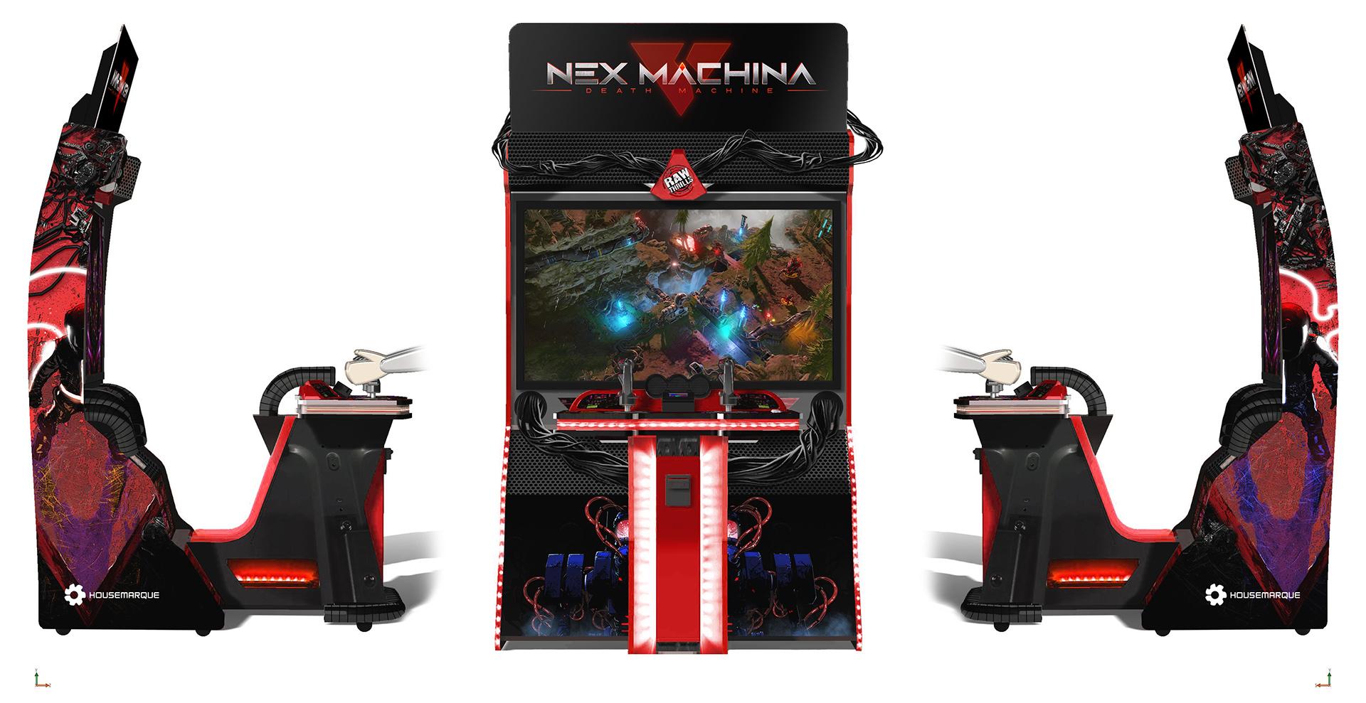 Nex_ArcadeCabinet_merged_M.jpg