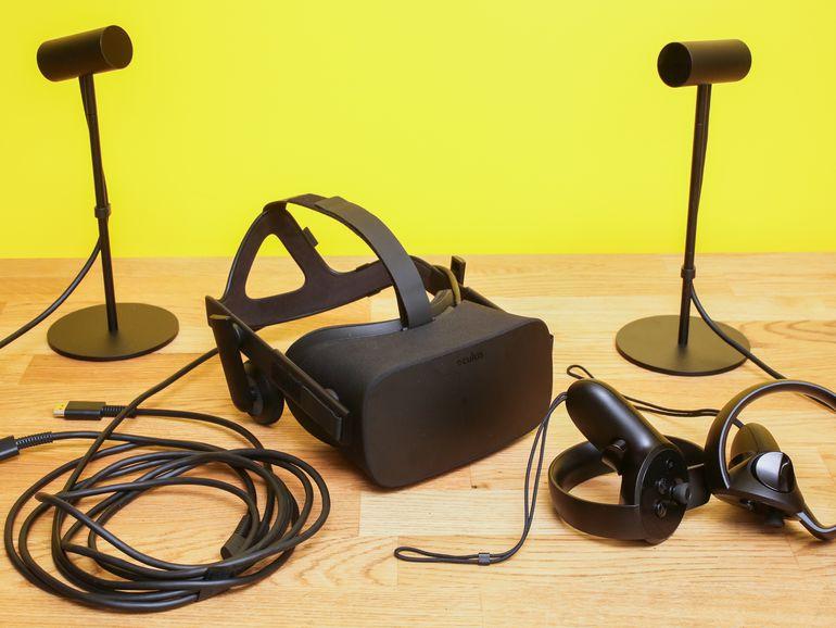 oculus-touch-37.jpg