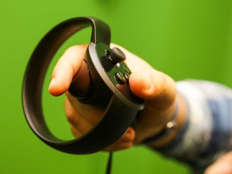oculus-touch-35.jpg