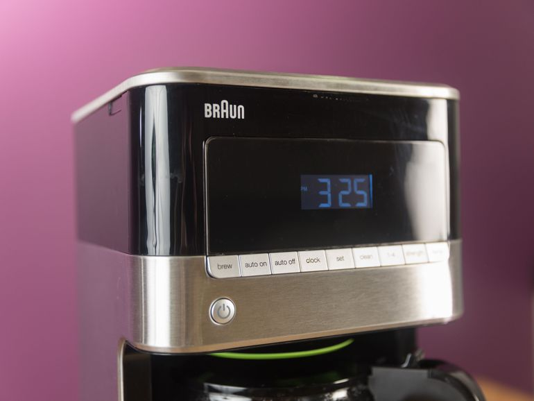 braun-brewsense-coffee-maker-product-photos-12.jpg