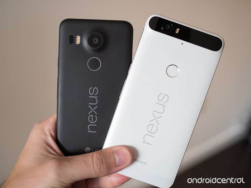 nexus-6p-white-nexus-5x-black-backs-2.jp