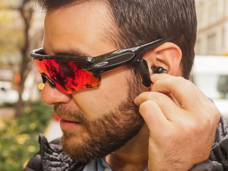 432beb9201 Oakley Radar Pace review – CNET