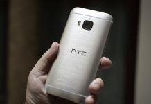 Nougat update rolling out to unlocked HTC One M9, coming to carrier variants early next year
