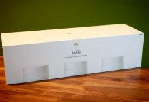 Google Wifi review     - CNET
