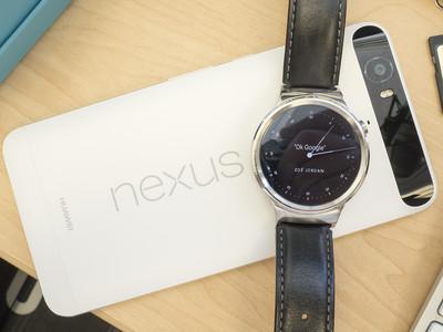 nexus-6p-huawei-watch.jpg?itok=5xk7Aqrf