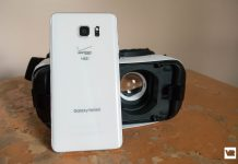 Get the most out of your Samsung Gear VR with these tips and tricks!