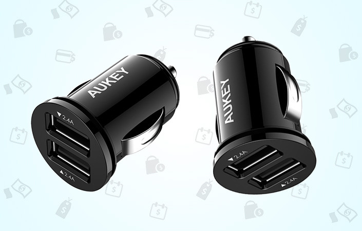aukey-car-charger-deal.jpg?itok=Y49PBz7H