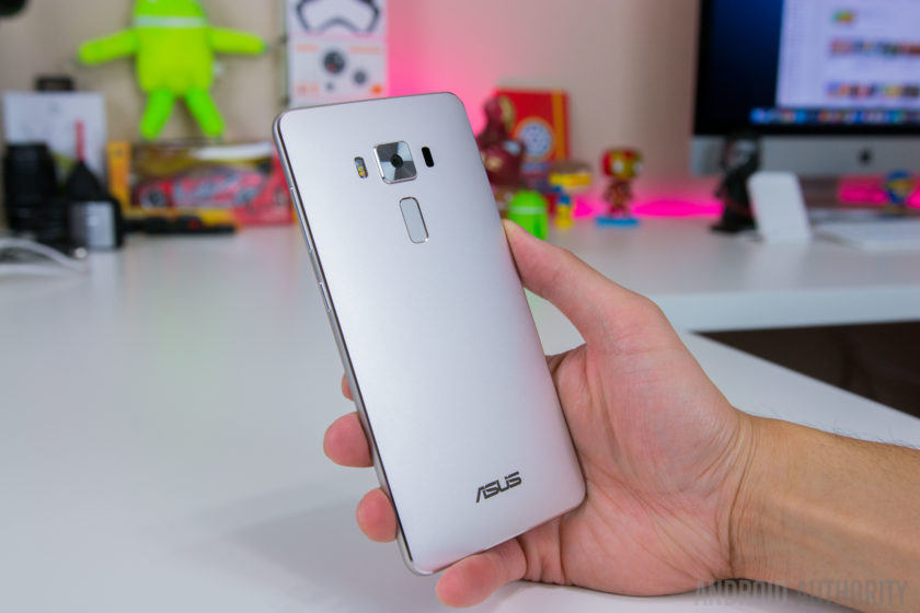 asus-zenfone-3-deluxe-review-14