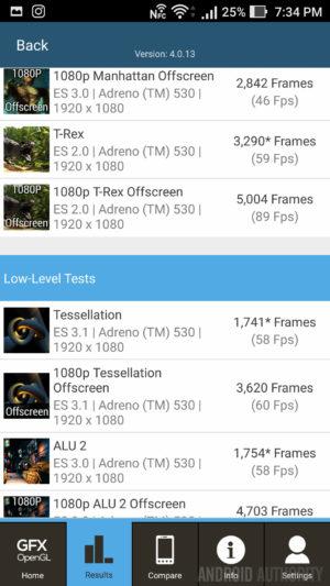 asus-zenfone-3-deluxe-screenshots-10