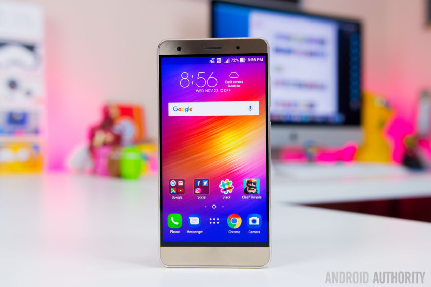 asus-zenfone-3-deluxe-review-16-screen