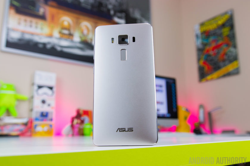asus-zenfone-3-deluxe-review-19