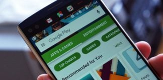 Google further shrinks the size of your Android app updates