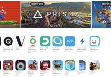 Apple's Best of the App Store in 2016:' Prisma' and 'Clash Royale' Win Top Honors