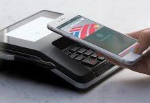 Apple Says 35% of U.S. Merchants Accept Apple Pay