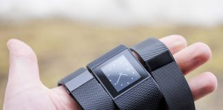 Fitbit close to buying Pebble's software assets, Time 2 and Pebble Core could be canceled