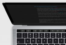 Ulysses 2.7 Brings Touch Bar Support, macOS Sierra Tabs and More to Popular Writing App