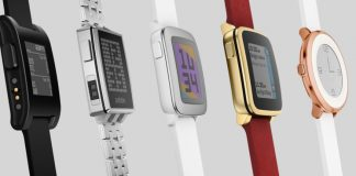 Pebble shuts down following Fitbit acquisition