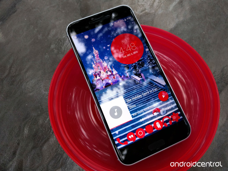 touch-circle-holiday-deck-htc-10.jpg?ito