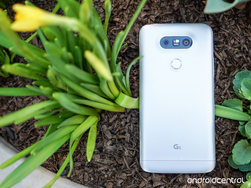 lg-g5-review-56.jpg?itok=3mh-L8wv
