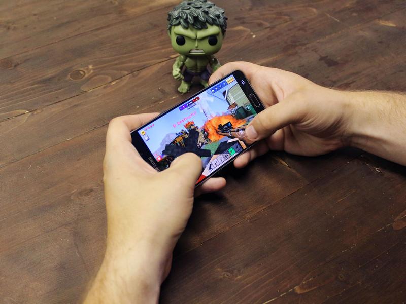 best-action-games.jpg?itok=XIT8sDVg
