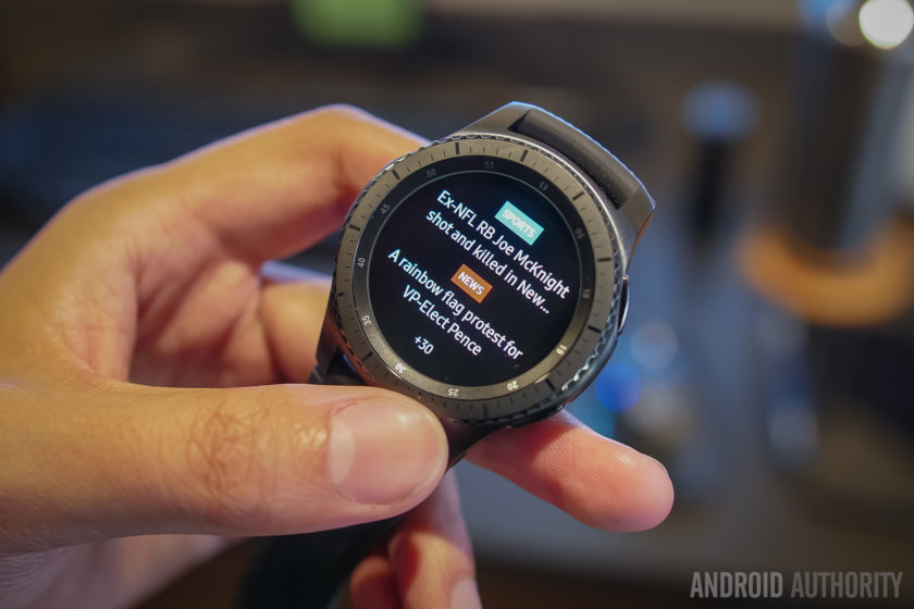 samsung-gear-s3-review-aa-8-of-18