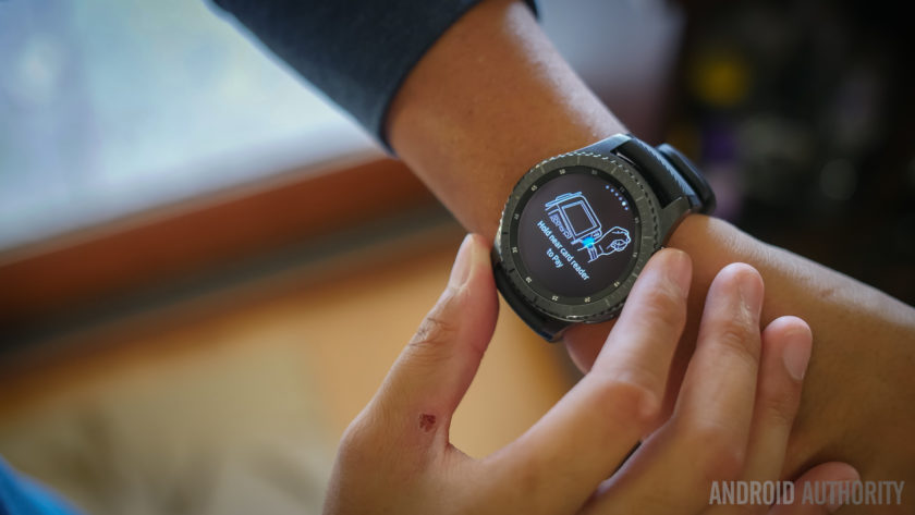 samsung-gear-s3-review-aa-15-of-18