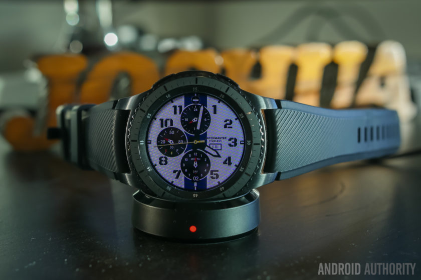 samsung-gear-s3-review-aa-14-of-18
