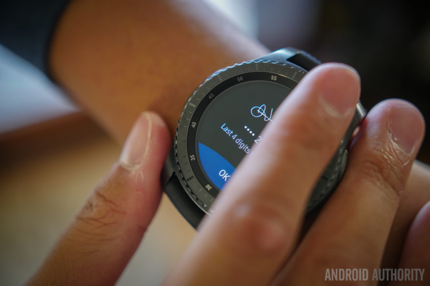 samsung-gear-s3-review-aa-16-of-18