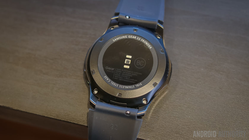 samsung-gear-s3-review-aa-9-of-18