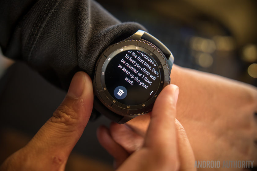 samsung-gear-s3-review-aa-2-of-18