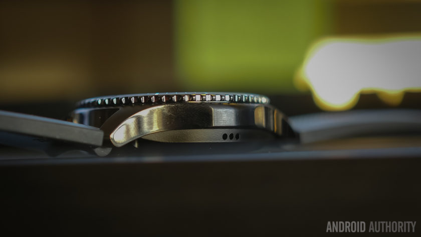 samsung-gear-s3-review-aa-5-of-18