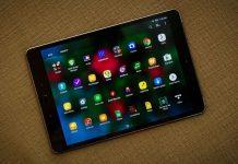 Asus ZenPad 3S 10 review     - CNET