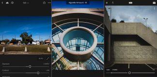 Adobe Lightroom update makes edits easier on desktop and iOS
