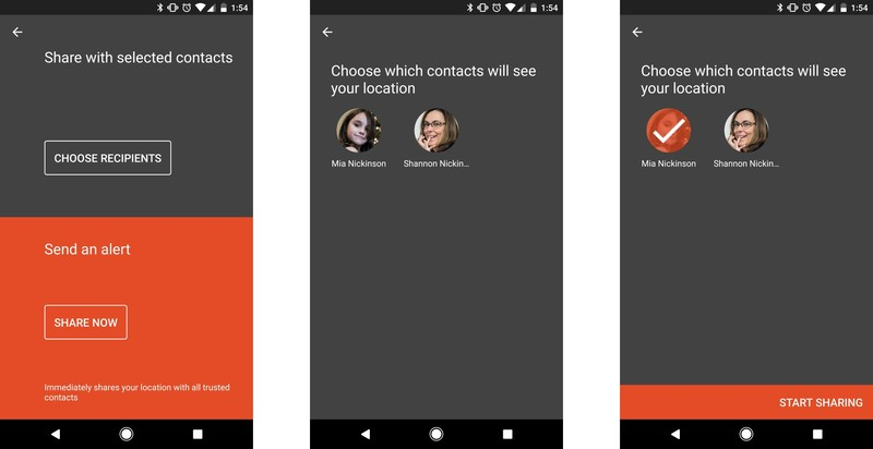 trusted-contacts-share-location-screens.