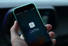 Apple CarPlay is now in 200 cars, including 2017 models