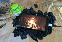 Samsung is permanently crippling the Note 7 in the U.S. [Update: Verizon says nope]
