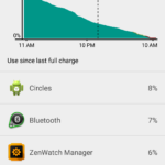 asus-zenwatch-3-battery-life-test-3