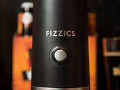 fizzicsproductphotos-12.jpg