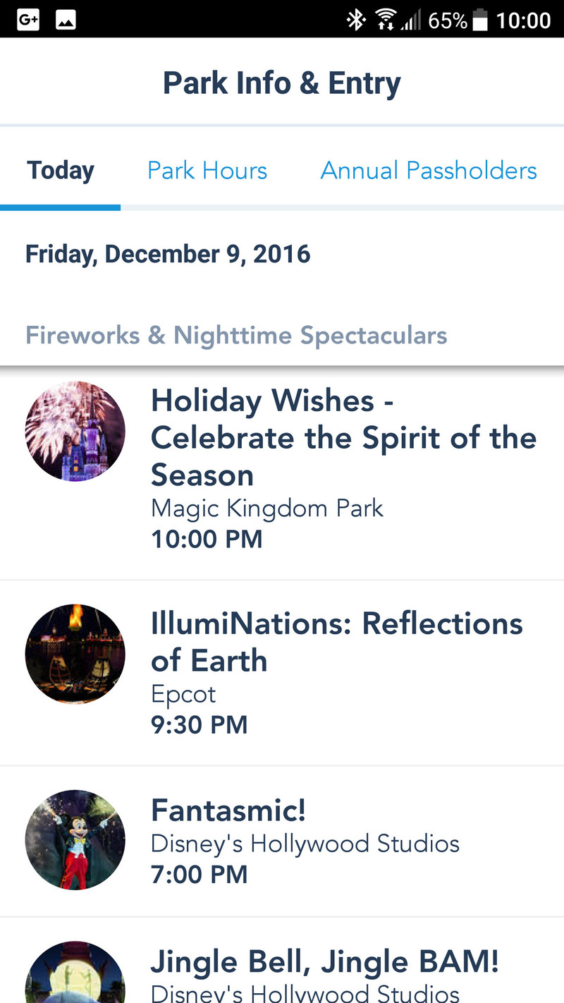 my-disney-experience-fireworks.jpg?itok=