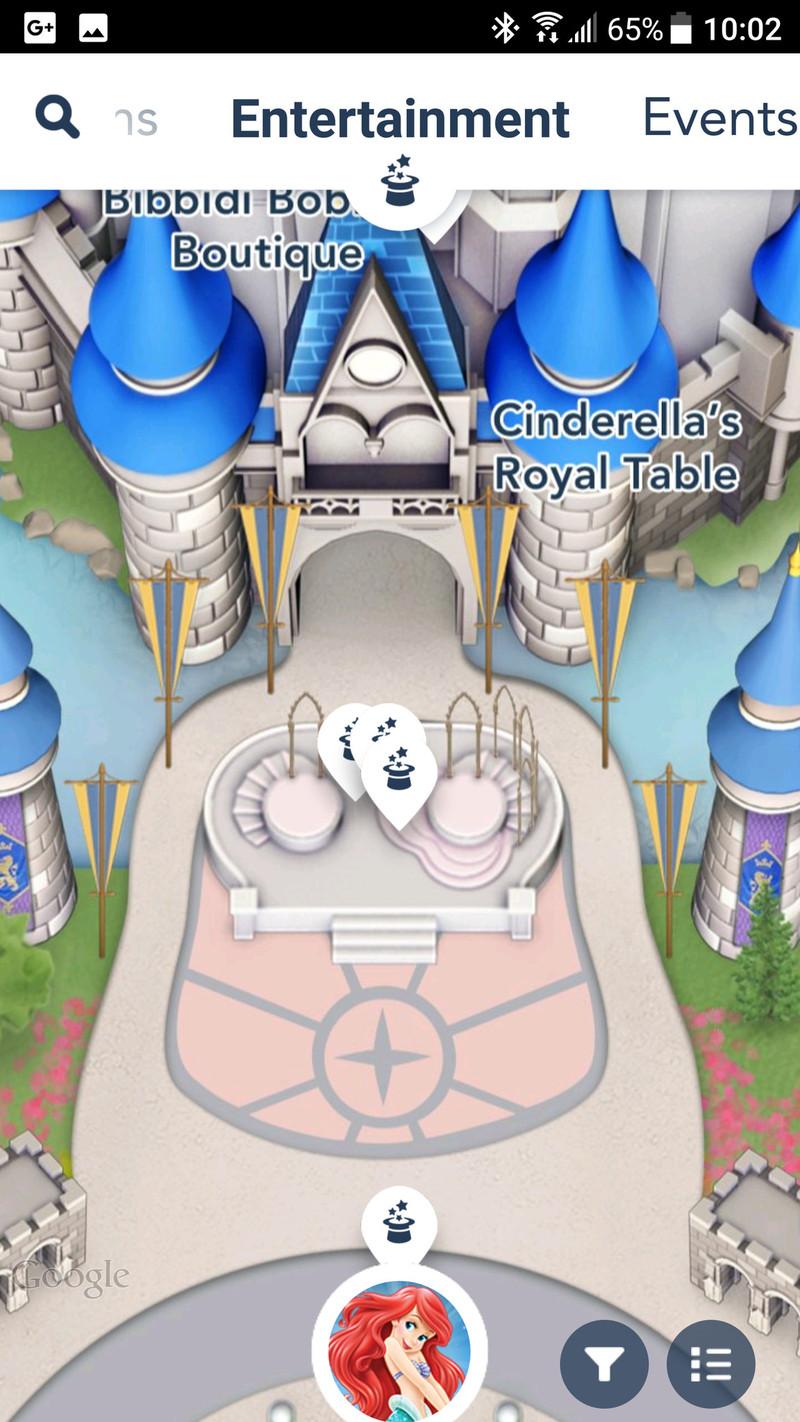 my-disney-experience-castle-overlap.jpg?