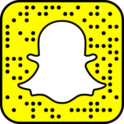 snapcode.png?itok=mndrnTDS