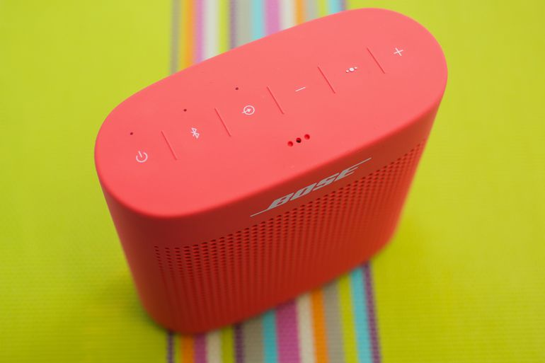 soundlink-color-ii-02.jpg