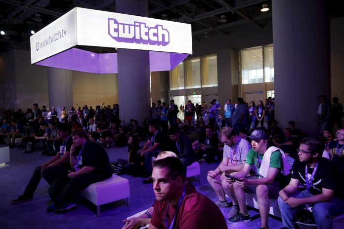 Twitch uses machine learning to moderate your stream chats