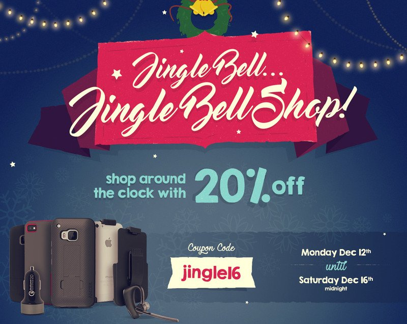 jingle-bells-article-graphic-x2.jpg?itok