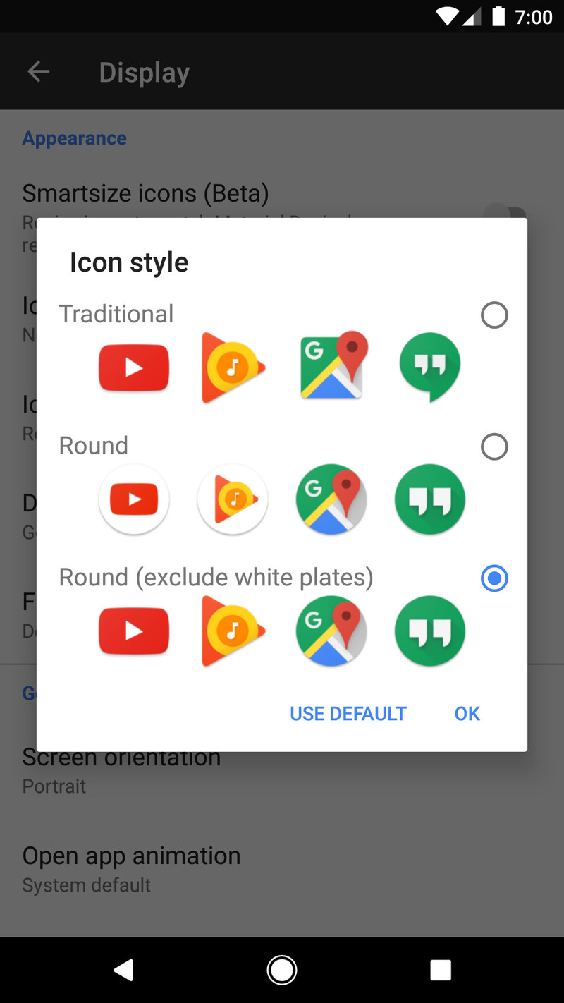 action_launcher_icon_style_no_plates.jpg