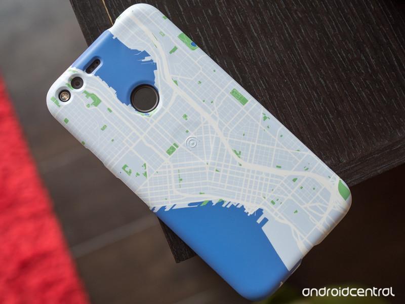pixel-xl-places-live-case-1.jpg?itok=tSO