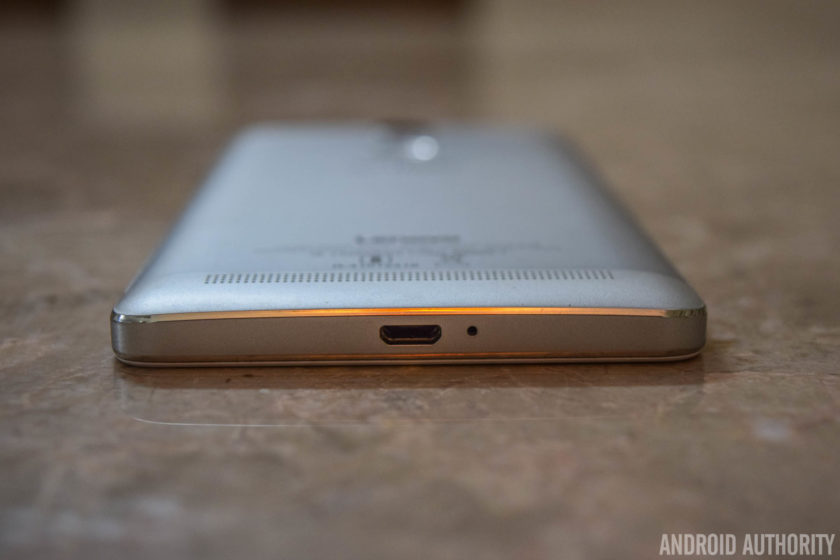 Lenovo-K5-Note-review-AA8