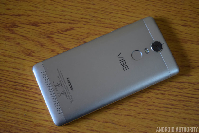 Lenovo-K5-Note-review-AA18