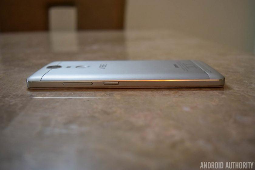 Lenovo-K5-Note-review-AA6